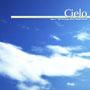 Cielo -AIRアレンジミニアルバム 第1弾-