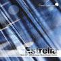 Estrelia -AIRアレンジミニアルバム 第2弾-