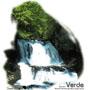 Verde -AIRアレンジミニアルバム 第3弾-
