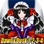 Dawn&Dusk 1-2-3-4