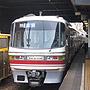 鉄道運転シミュレータ Vol.13 名古屋鉄道2