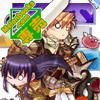 Ragnarok Battle Offline  Extra Scenario Pack 1-2-3
