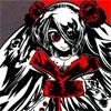 IA-STYLE/B1 -Iemitsu.Best*2-