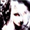 SI-STYLE/B1 -Iemitsu.Best*2-