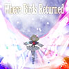 Where Birds Returned