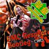魔王 〜Respect Bootleg Ver〜