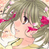 SAKURAの花咲く頃