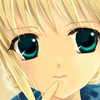 Fate/memory