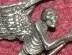 死の天使 ネクサンジェラス—epi.1 死の天使降臨—