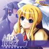 Air RPG ver.2.5-羽根の還る場所-