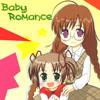 Baby Romance
