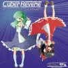 Cyber Reverie -1st contact of Toho Project-