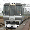 鉄道運転シミュレータ Vol.16 函館本線