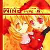 WIND type -峰-