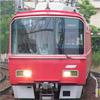 鉄道運転シミュレータ Vol.12 名古屋鉄道1