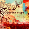 Lumino-scope First mini album