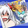 東方☆幻声郷 Vol.02