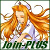 Join-PLUS