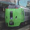 鉄道運転シミュレータ Vol.9 津軽海峡線 Disk1 津軽ディスク