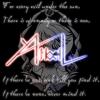 Arkcell