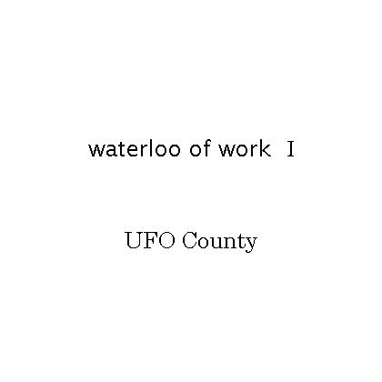 waterloo of work 1の画像