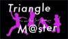 TRMS4U Triangle M@ster 第001回から第010回
