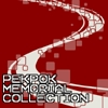 ピクポク メモリアルコレクション