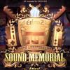 SOUND MEMORIAL 〜EtlanZ 10th Anniversary 〜