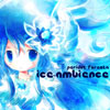 Ice-Ambience