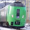 鉄道運転シミュレータ Vol.9 津軽海峡線 Disk3 渡島ディスク