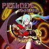 Prelude(VOCALOIDver.)