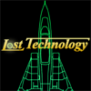 Lost Technology