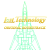 Lost Technology ORIGINAL SOUNDTRACK