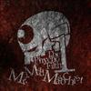 THE PSYCHO FILTH vol1 -Mr.Mad Masochist-