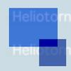 Heliotorn