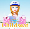 Childseat.inc