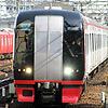 鉄道運転シミュレータ Vol.28 名古屋鉄道空港線