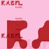 KABFL