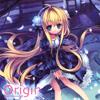 project Gamma 2008 -Origin-