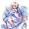 project Gamma 2008 -Rebirth-