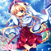 project Gamma 2008 -Leap-