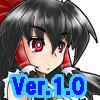 東方projectカードゲーム東方戦符ルールブック Ver.1.0