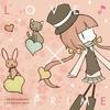 LOVE×PRIME
