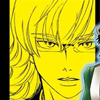 The Tiger&Bunny Stories