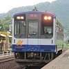 鉄道運転シミュレータ Vol.29 のと鉄道七尾線