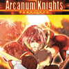 Arcanum Knights