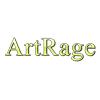 アートレイジのための電子書籍