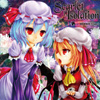 Scarlet Isolation