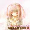 SugarSnow