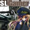 SLGamer vol.5